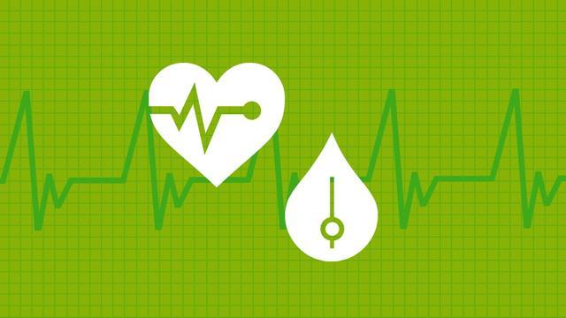 'Gezondheidsapp Apple houdt slaap en bloedwaarden bij'