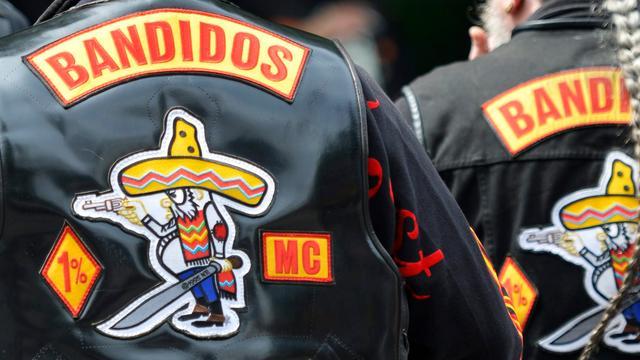 Opnieuw 'aanslag' op Bandidos-lid