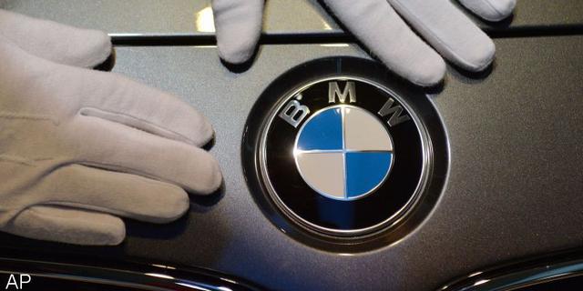 Volgende generatie BMW 7 Serie ook als volledig elektrisch model