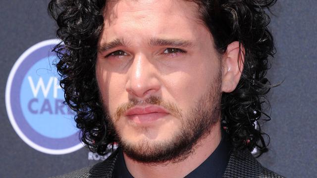 Trailer zesde seizoen Game of Thrones breekt record