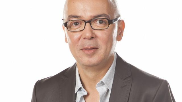 Frans Klein vertrekt bij BNN-Vara
