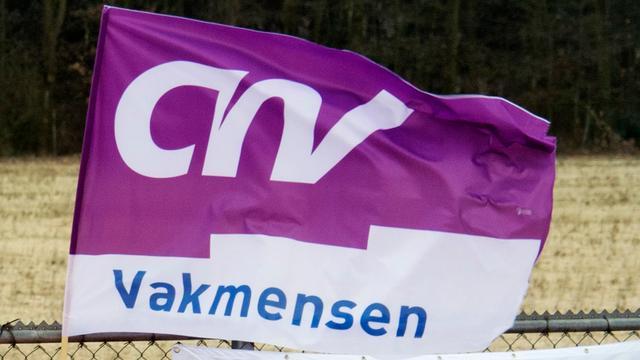 Werknemers onderaannemer eisen geld op bij Zeeuwse kunstmestfabriek
