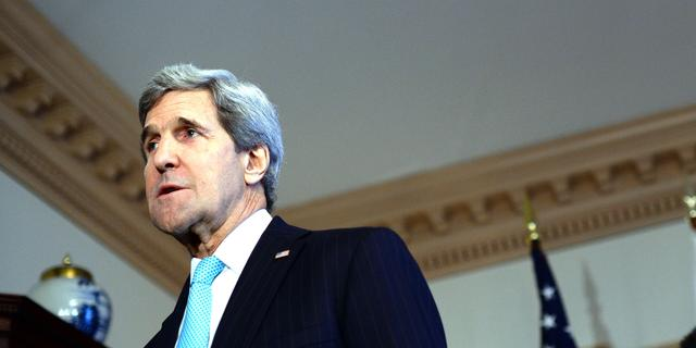 VS geven landen miljarden voor strijd tegen terreur
