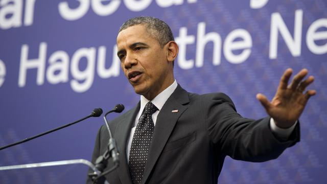 Rusland noemt 'zinloze' NSS een speeltje van VS