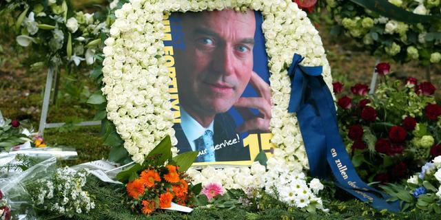 Leefbaar Rotterdam wil 'grootste herdenking ooit' voor Fortuyn