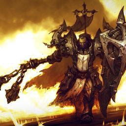 Diablo III verschijnt later dit jaar voor Nintendo Switch