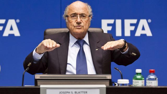 WK-stadion Sao Paulo wordt op 15 april opgeleverd