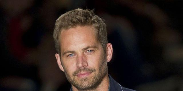 Documentaire over Fast and the Furious-acteur Paul Walker in de maak