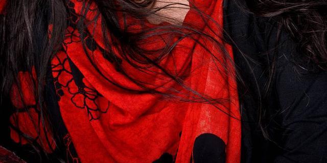 Kate Bush vond concerten in Londen 'heel speciaal'