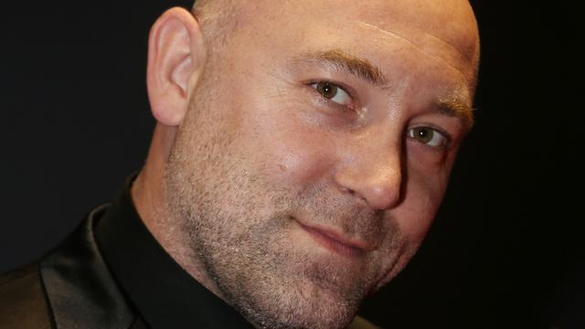 Noord Nederlands Toneel speelt 12 Angry Men in hele land