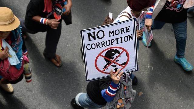 'Thaise verkiezingen op 20 juli'