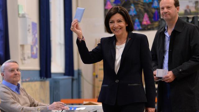 Fransen opnieuw naar stembus voor gemeenteraad