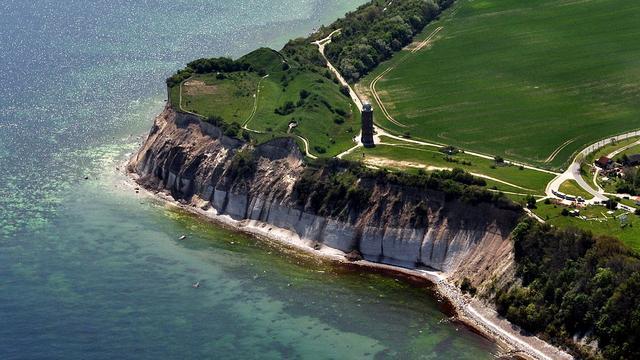Sterke toename van aantal dode delen in Oostzee