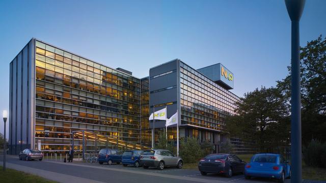 Europese Commissie keurt overname NXP door Qualcomm goed