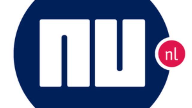 Problemen bij opstarten van NU.nl-app op iPhone of iPad?