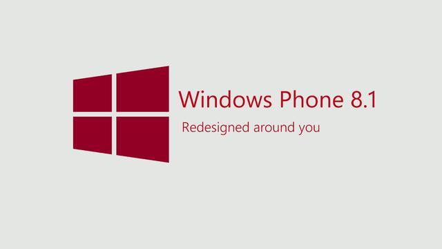Wat is er nieuw in Windows Phone 8.1?