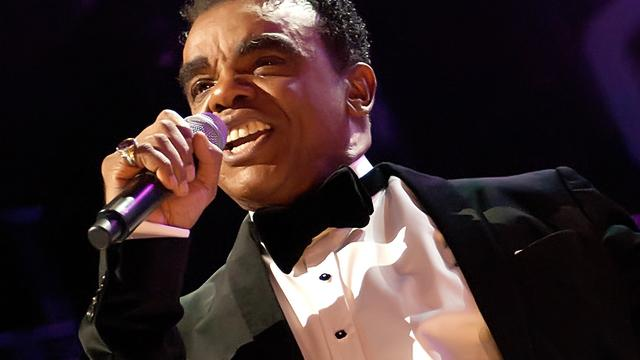 The Isley Brothers niet naar North Sea Jazz