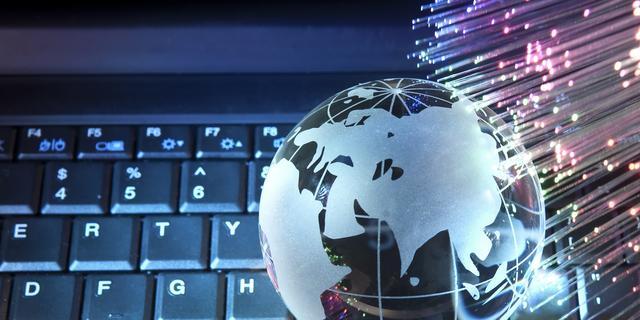 Nederland ontevreden over Europese versie netneutraliteit