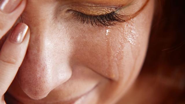 Japans hotel heeft kamers voor 'huilende meisjes'