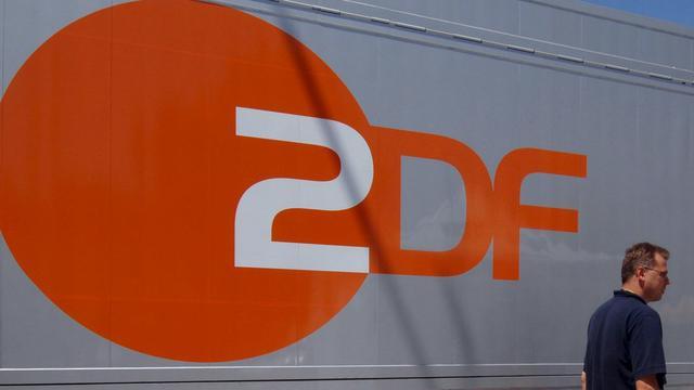ZDF stopt na 33 jaar met programma Wetten, dass..?