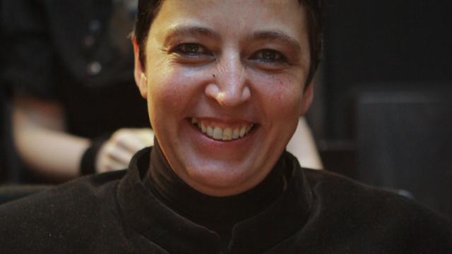 Beatrix Ruf nieuwe directeur Stedelijk Museum