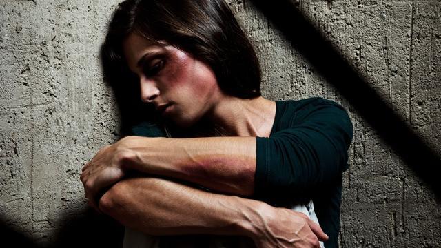 Vlissinger opgepakt voor mishandelen vriendin