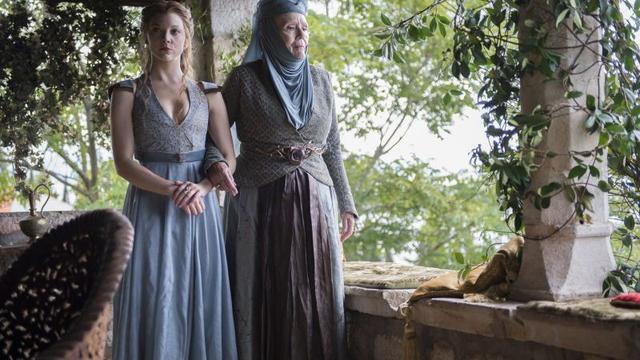 Ierse Game of Thrones-filmlocaties opengesteld voor publiek