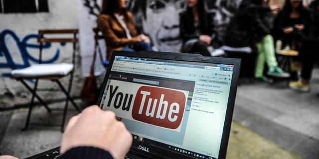 Turkije blijft Youtube blokkeren