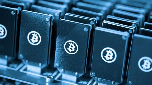 Begin 2018 goed met het bitcoinwoordenboek