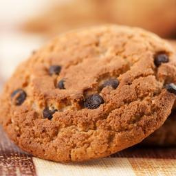 Snoep- en koekfabrikanten bestookt met Belgische poederbrieven