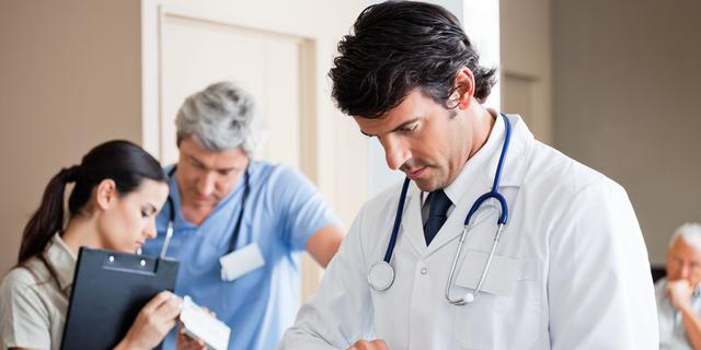 'Vitamine E kan kans op longontsteking verkleinen en vergroten'