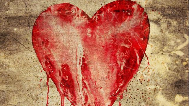 Groningse universiteit op zoek naar vijftig vrouwen met gebroken hart