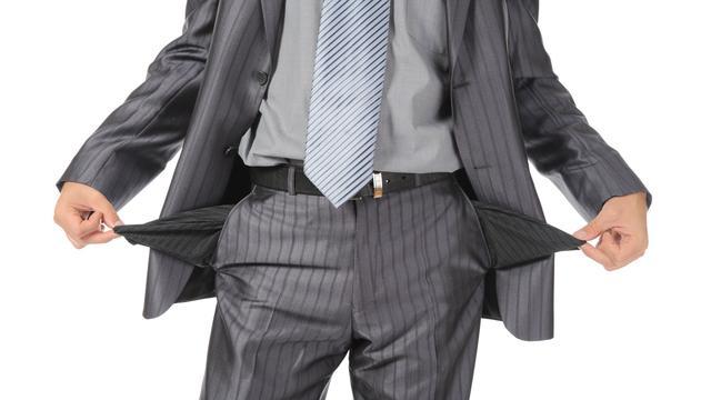 Zakenbankiers liepen al honderden miljoenen mis door mislukte deals