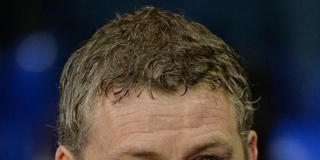 Cardiff City zoekt mol binnen club