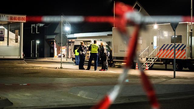 Derde verdachte overval Deurne in Duitsland aangehouden