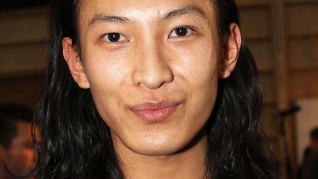 Alexander Wang lanceert eerste geur voor Balenciaga