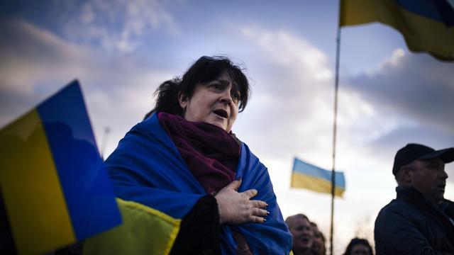 Wat gebeurt er precies in Oost-Oekraïne?