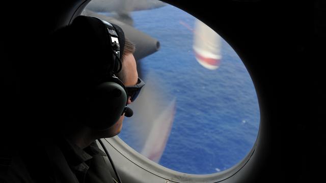 'Vermiste MH370 vloog eerder naar zuiden'