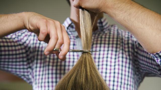 'Jonge kappers hard geraakt door pensioenregels'