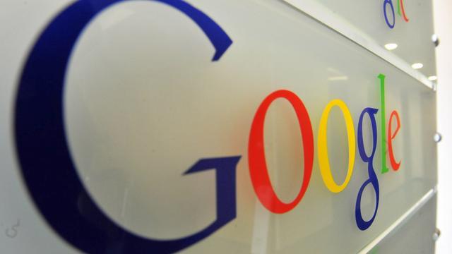 Google ontvangt eerste dag 12.000 verzoeken om resultaten te wissen