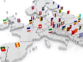 NU.nl neemt de verkiezingsprogramma's van de grootste partijen door