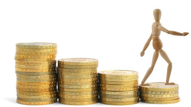 Goldman Sachs-strateeg ziet ruimte voor 25 procent daling op beurs