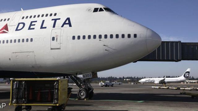 Delta trakteert op Valentijnsdag en keert 1,5 miljard uit aan personeel