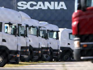 Zweeds bedrijf kreeg boete opgelegd van ruim 880 miljoen euro