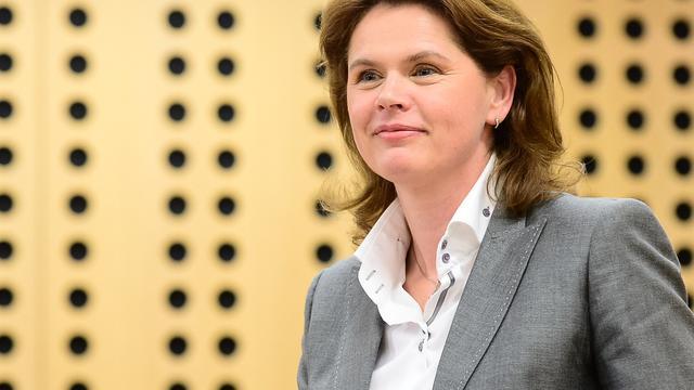 Sloveense regering dreigt te vallen door weggestemde premier