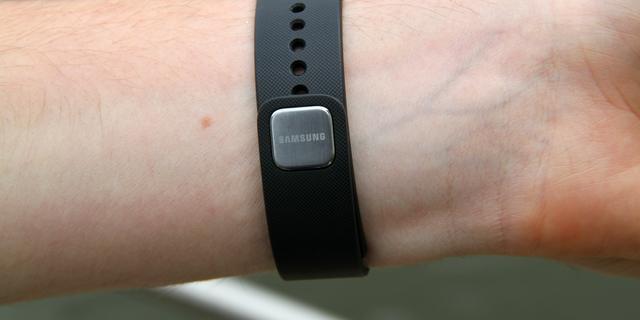 Intel gaat wearables inzetten om Parkinson te bestrijden