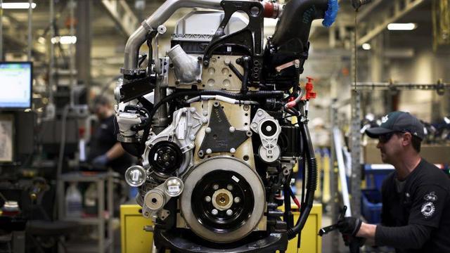 BMW, Daimler, Ford en Toyota leggen Europese productie grotendeels stil