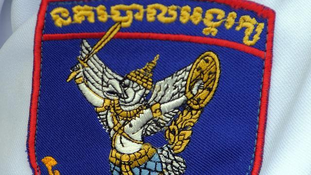 Nederlandse vrouw (31) vermoord in Cambodja
