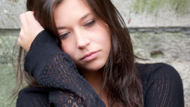'Veel emotionele en sociale problemen bij Amsterdamse meisjes'