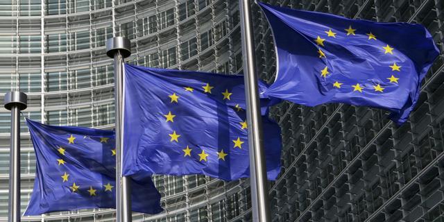 IJsland ziet af van kandidatuur Europese Unie